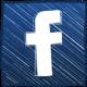 1382993404-social-media-icons-elance-2-01.png
