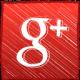 1382993415-social-media-icons-elance-2-03.png