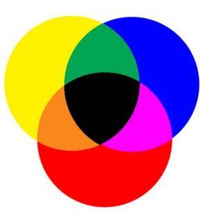 couleur-primaire.jpg